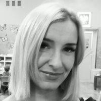 Agnieszka Wysiecka