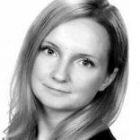 Anna Kostyra-Koza