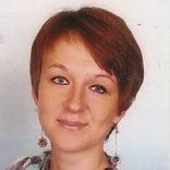 Elżbieta Fałat-Musiał