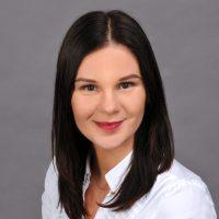 Ilona Lewoska